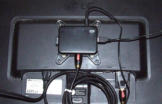 Raspberry Pi als Mediacenter und Fernseher | Computerclub