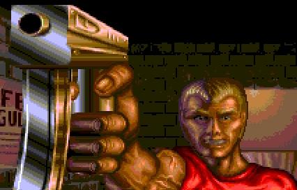 Duke Nukem Forever Komplettlsung, Spieletipps